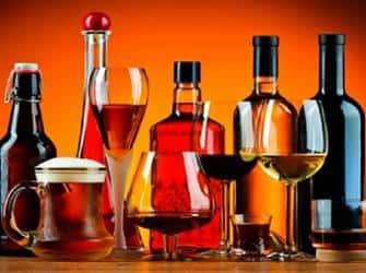 Транспортировка алкоголя: требования, документы, юридические аспекты