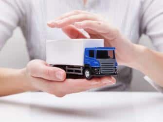 Ответственность транспортных компаний за груз
