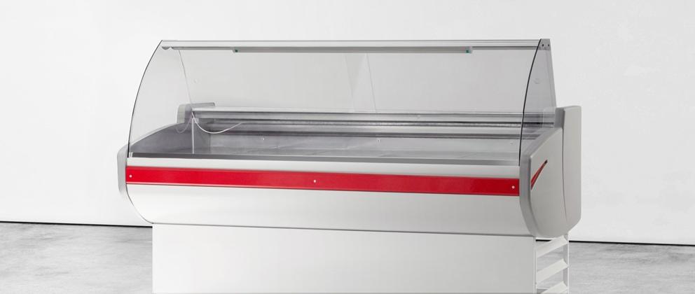 Перевозка оборудования в Выборге от компании ГрузовичкоФ