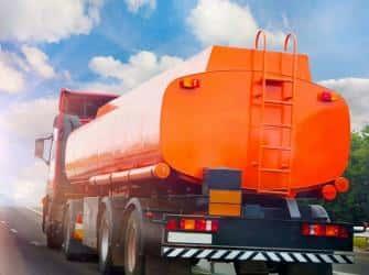 Перевозка опасных грузов: основные правила, нюансы, документы