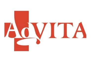 Помочь подопечным фонда AdVita можно будет в гипермаркетах Петербурга