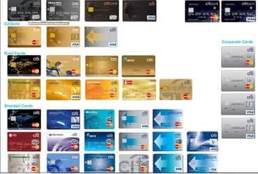 Для держателей карт «Ситибанка» услуги «ТаксовичкоФ» и «ГрузовичкоФ» стали дешевле