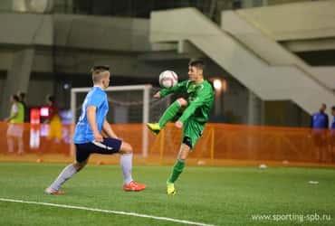 «ГрузовичкоФ» против Heineken
