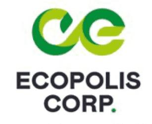 Корпорация Экополис и ГрузовичкоФ запустили совместный проект по сбору и экологической утилизации б/у электроники и бытовой техники