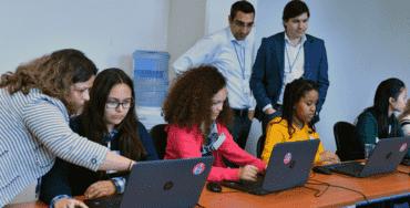 Переезд офисной IT-инфраструктуры: опыт переезжающих