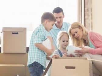 Секреты квартирного переезда: всё под контролем