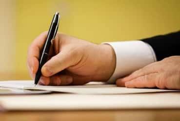 Компания «ГрузовичкоФ»: о проблемных моментах в деятельности отдела доставки в Туле руководству ООО «Армада-Транс» стало известно 1 ноября