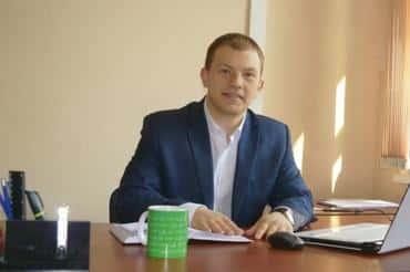 «ГрузовичкоФ» в Хабаровске